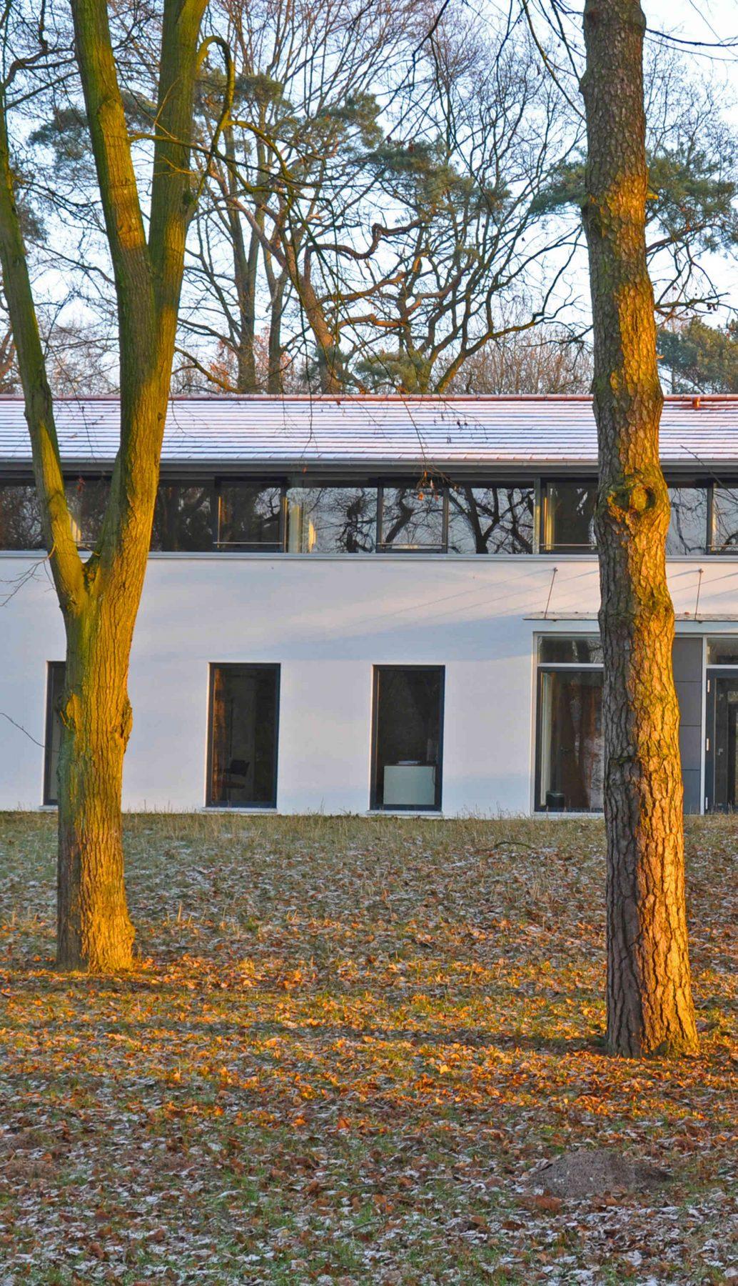 Paesmühle-5